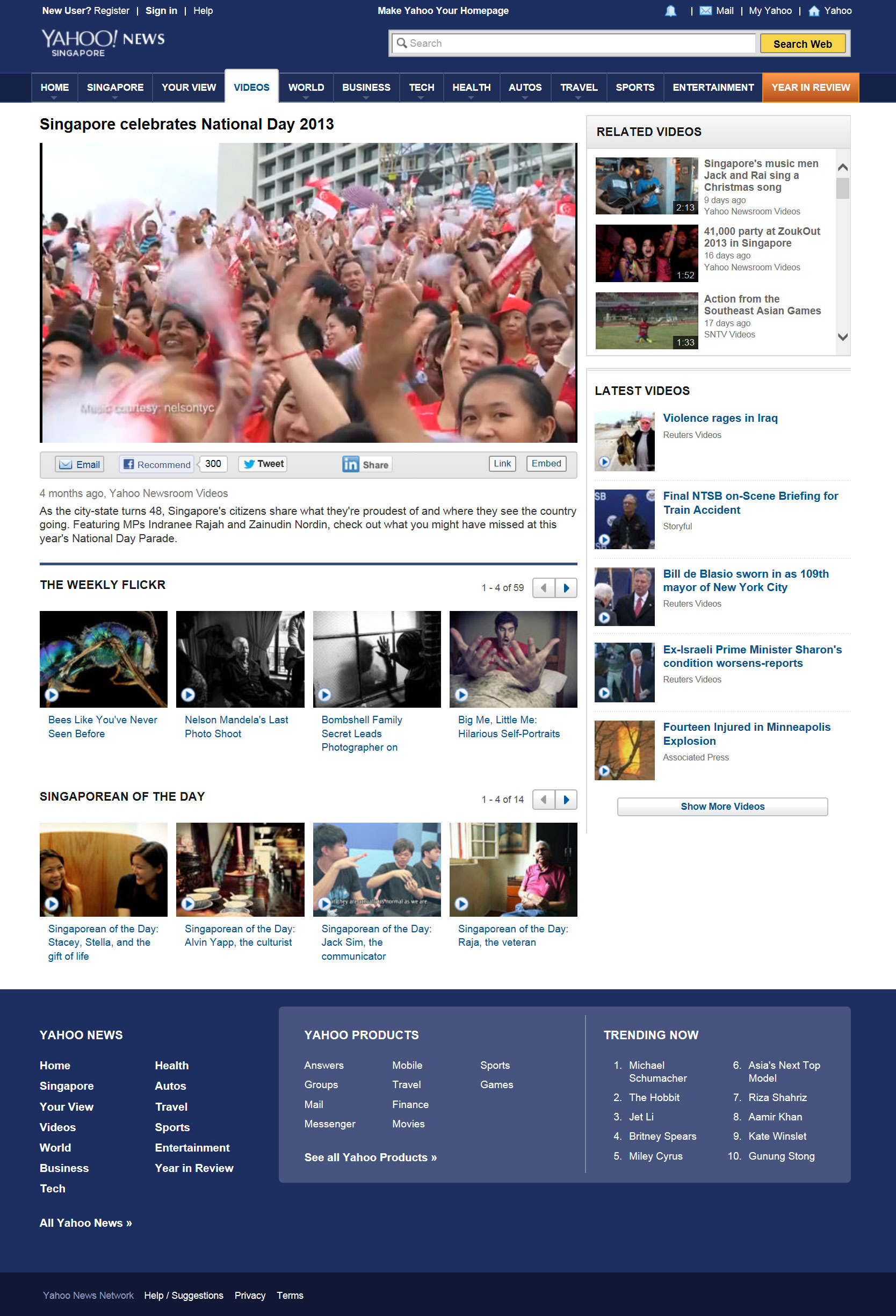 yahoo-news-singapore-national-day-feature-nelsontyc-song